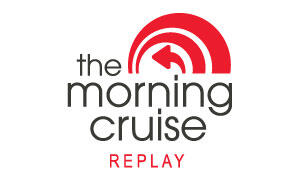 The Morning Cruise Replay - A Multiplicity of Choices