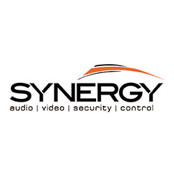 Synergy Florida Logo